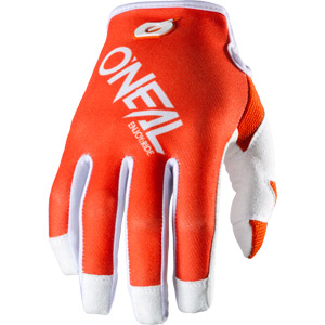 oneal-mayhem-gloves-2face-org-wht-1.jpg