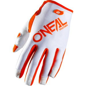 oneal-mayhem-gloves-2face-org-wht-2.jpg