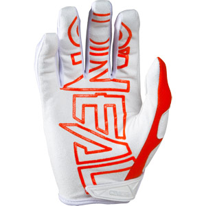 oneal-mayhem-gloves-2face-org-wht-palm.jpg