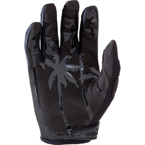 oneal-mayhem-gloves-palms-mahalo-palm.jpg