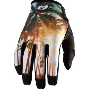 ONeal Mayhem Palms Gloves